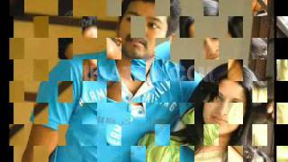 Vijay Anna Sangeetha Anni Special