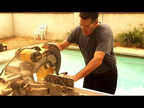 Catch a Contractor: Adam Carolla's Experience as a Master Carpenter