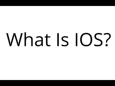 IOS 7 App Development: Learn To Use Xcode & Objective-C to Develop Applications for iPad/iPhone