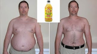 If You Drink Apple Cider Vinegar Before Bed Videos 9videos Tv