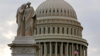 Is the proposed health care legislation falling apart?