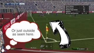 How to fix LAG on PES 2016 PC !! WORK 100% - PakVim net HD