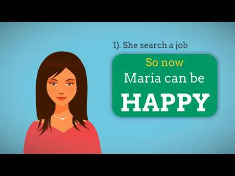 How To Get A Job In Dubai | immediately