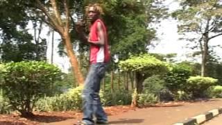 Muenjoy Wa Kathambi Kafry Susu Mwelu Official Video