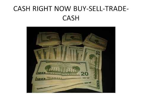 CASH FOR IPHONES, IPADS, ITOUCH, AND MAC'S, BROKEN OR NOT LAS VEGAS 702 531 3417