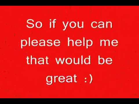 Modio Help (error message)