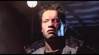 The Terminator - 1984 - \