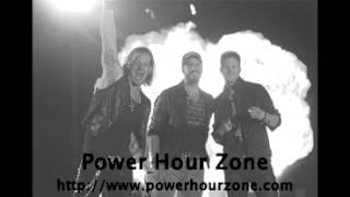 PowerHourZone Videos