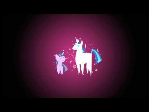 Twilight - BBBFF (Sim Gretina Remix)
