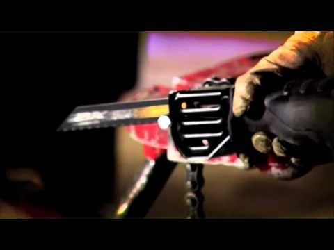 DeWalt® - Reciprocating Saw