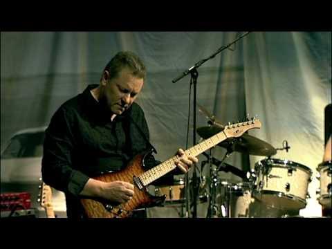 Mezzoforte - Nightfall (Live In Reykjavik)
