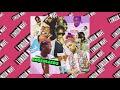 Young Thug & Reese La Flare - Nosebleeds mp3