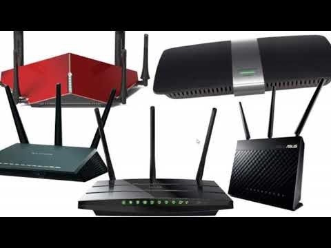 SECURITY WARNING Reboot your Routers to make sure you are safe