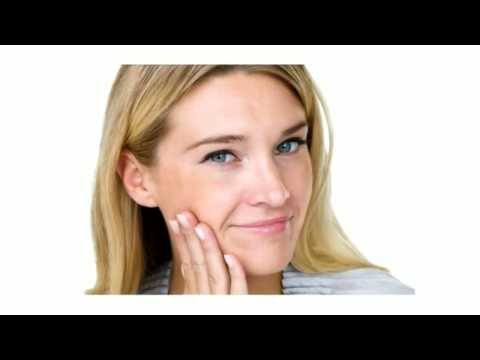How to treat TMJ without surgery