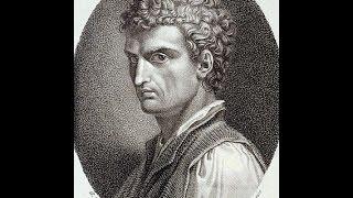 Leon Battista Alberti - L