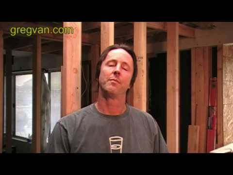 Metal or Wood Framed Home Building Tips - Which Ones Better?