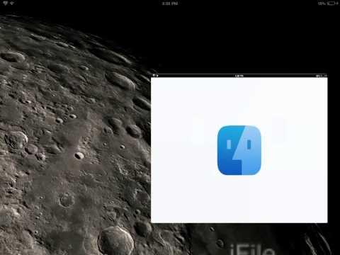 How to change your Minecraft pocket addition skin on iOS eight on Minecraft 0.10.4/jailbroken/