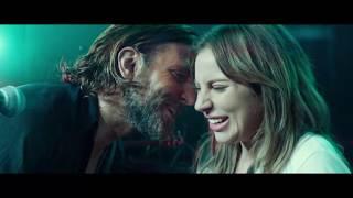 Oscars 2019 - Shallow -  Lady Gaga et Bradley Cooper (Meilleure chanson originale )