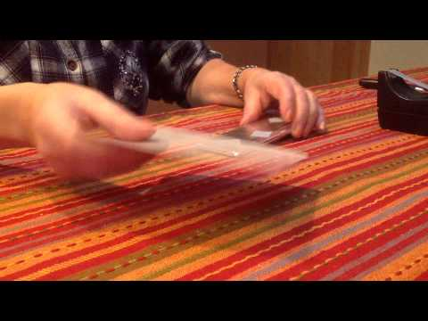 Candy Bar Wrappers - Instructions
