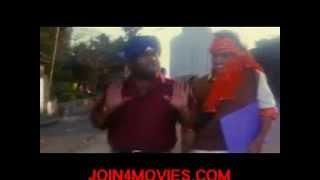 Pardesi Babu (1998) Part 1