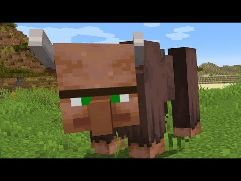 Xxx Mp4 50 Things You Didn 39 T Know About Minecraft 1 14 Update 3gp Sex