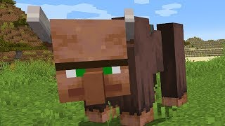 Download 50 Things You Didn't Know About Minecraft 1.14 Update Video