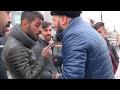 Download  Ahsen Tv'ye Çakallık Yapan Devrimci Gençlerle Sert Tartışma MP3,3GP,MP4