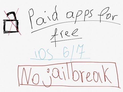 How to install paid apps without paying -