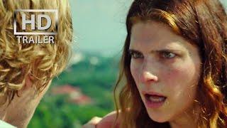 No Escape | official trailer #2 US (2015) Owen Wilson Lake Bell
