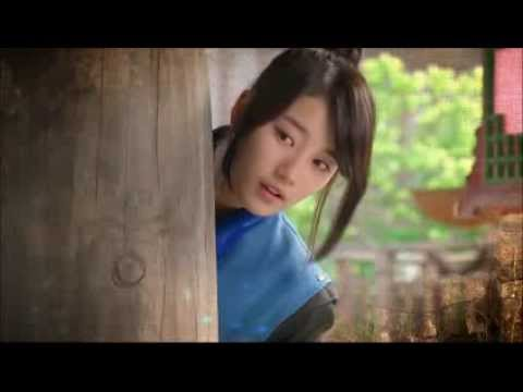 Ost Gu Family Book 4men Only You