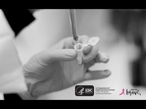 What is a BRCA Gene Mutation?