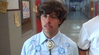 Where Is Pedro From Napoleon Dynamite Now?