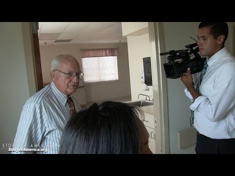 $5 million in Missing Equipment: Behind the Scenes of Dr. Boyette's Ch. 7 Interview
