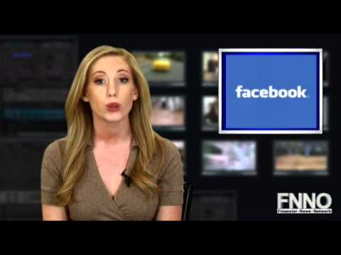 Facebook Facelifts Profiles; Addresses Rumors of Imminent Shut-Down (GS)