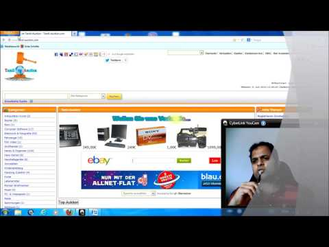 How to Block Ads?  with Firefox Adblock Plus
