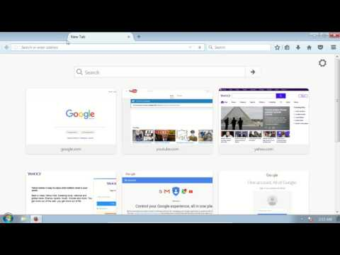 How to disable google redirect to local country google domain