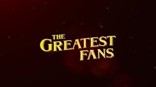 The Greatest Showman | The Greatest Fan Mashup | 20th Century FOX