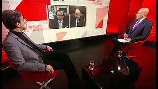 صفحه دو آخر هفته: چرا احمدینژاد دیگر محبوب راس نظام نیست؟