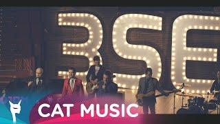 Download 3 Sud Est - Emotii (Official Video)