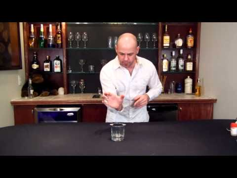 2 Coin Bar Trick Tutorial | Easy Bar Trick to Learn