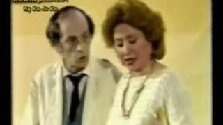 #x202b;مسرحية انا اجدع منه-بطولة محمد نجم#x202c;lrm;