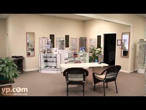Excellence In Eyewear | Fresno, CA | Eyeglass Prescriptions