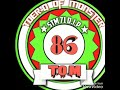 Download  STM DIP71 TOUR-Q 018 MP3,3GP,MP4