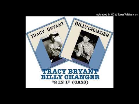 BILLY CHANGER -