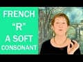 Hard Words in French #15 -