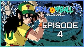Download Dragon Ball R&R EPISODE 4 | MasakoX Video