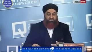 Janwer Palna Chahiye Ya Nahi