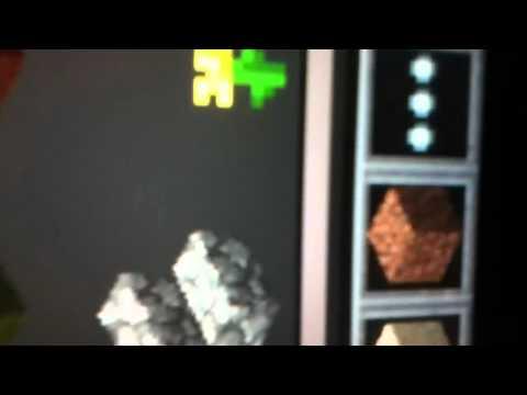 Minecraft: pocket edition lite (part 1)