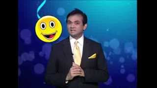Download STAND UP COMEDY WITH NAVEED MAHBUB - Channel S UK Video