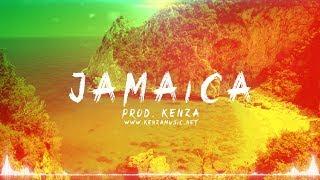 riddim reggae Videos - 9tube tv